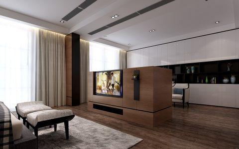 卧室窗帘经典风格装饰设计图片