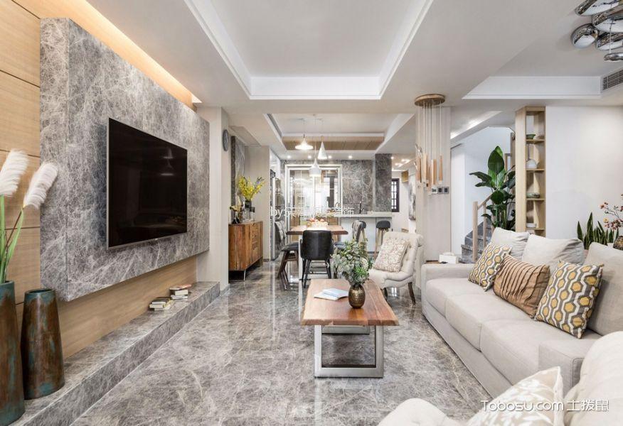 32万预算160平米公寓北京pk10开奖视频