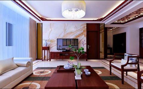 18万预算200平米四室两厅u乐娱乐平台优乐娱乐官网欢迎您