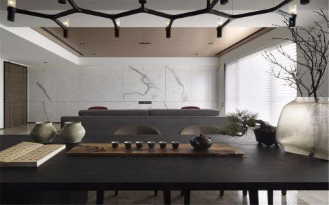 精美绝伦书桌装饰设计