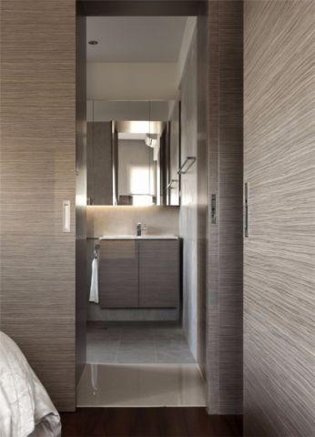 2019现代卧室装修设计图片 2019现代背景墙装修设计