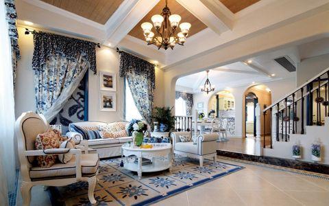 客厅白色沙发构造图