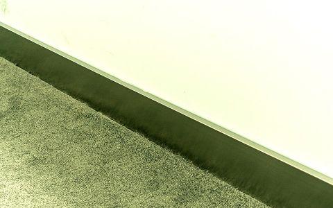 银泰大厦办公室工装效果图