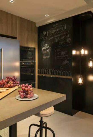 餐厅细节简单风格装饰效果图