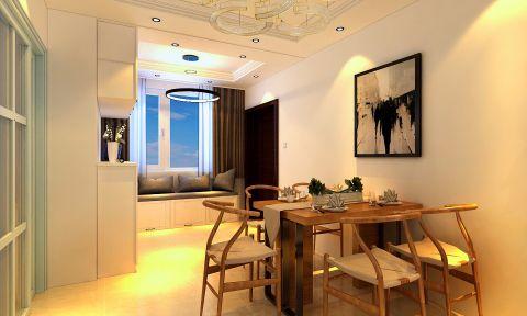 厨房照片墙现代风格装修设计图片