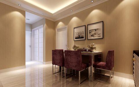 客厅博古架现代简约风格装饰图片
