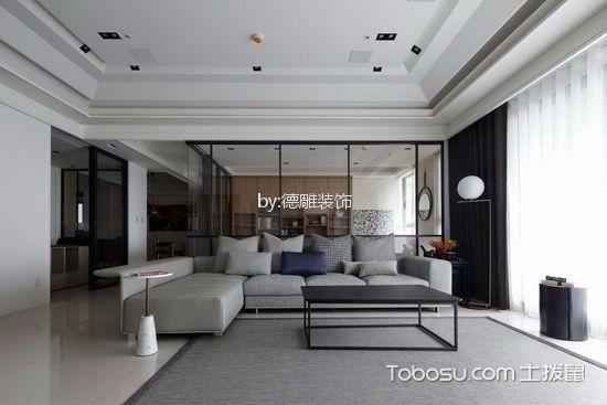 福州阳光凡尔赛宫118平米