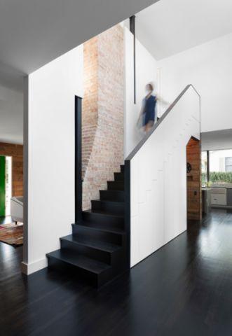 2019现代90平米效果图 2019现代楼房图片