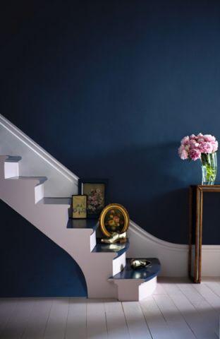2019现代80平米设计图片 2019现代四居室装修图