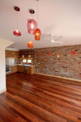 厨房吊顶简欧风格装修设计图片