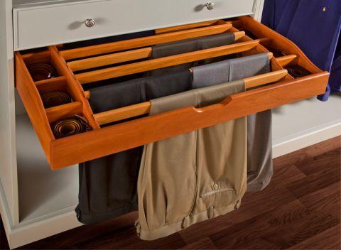 卧室橱柜混搭风格装潢效果图