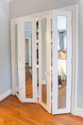 2018现代80平米设计图片 2018现代三居室装修设计图片