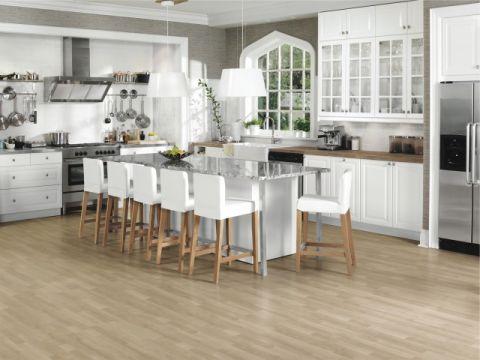 厨房细节现代风格装潢效果图