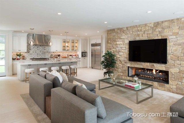 2021简欧300平米以上装修效果图片 2021简欧二居室装修设计