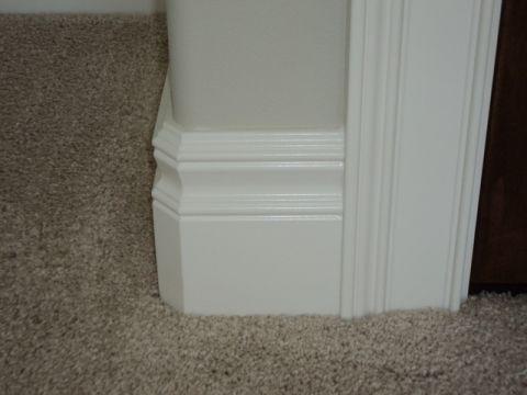 厨房白色走廊简欧风格装修效果图