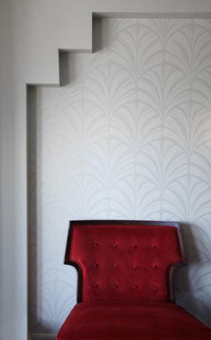 2019混搭110平米装修图片 2019混搭一居室装饰设计