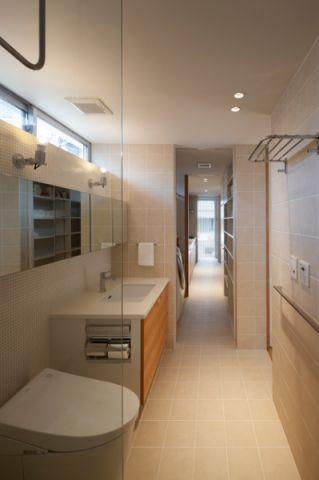2020现代150平米效果图 2020现代一居室装饰设计