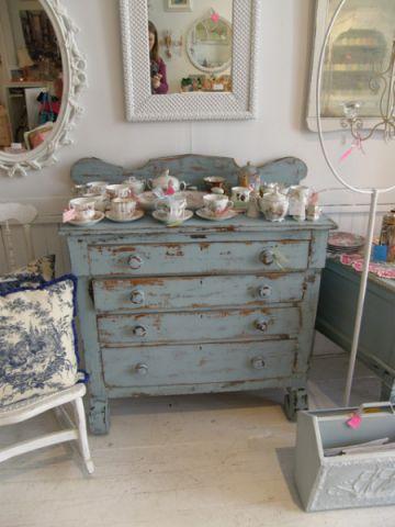 卧室衣柜混搭风格装潢图片