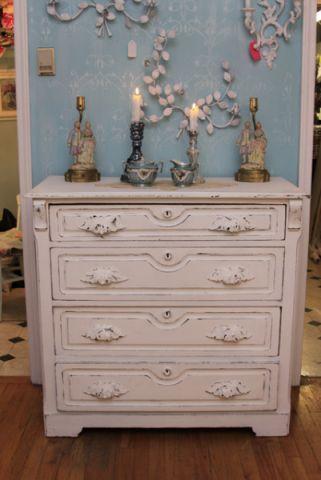 卧室鞋柜混搭风格装修设计图片
