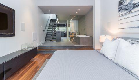 客厅沙发现代风格装修效果图