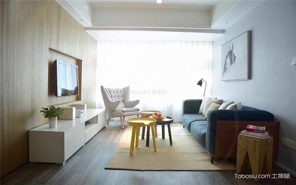 现代气焰气焰135平米三室两厅新居北京pk10开奖视频