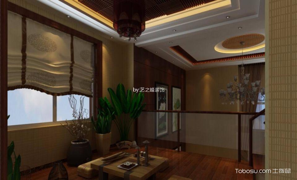 2021东南亚240平米装修图片 2021东南亚复式效果图