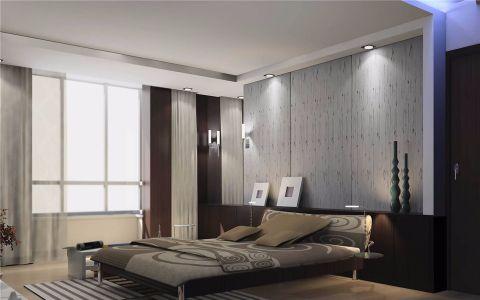 厨房飘窗韩式风格装修设计图片