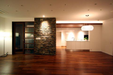 客厅日式风格效果图大全2017图片_土拨鼠温馨摩登客厅日式风格装修设计效果图欣赏