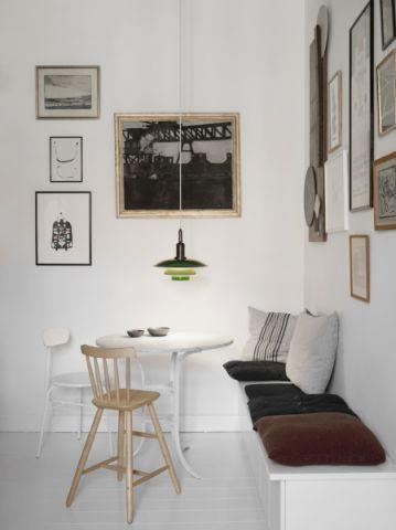 客厅北欧风格效果图大全2017图片_土拨鼠简洁迷人客厅北欧风格装修设计效果图欣赏