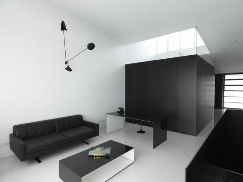 卧室现代风格效果图大全2017图片_土拨鼠精致质感卧室现代风格装修设计效果图欣赏