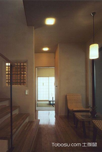 180~300㎡/日式/公寓装修设计