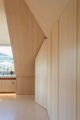 卧室现代风格效果图大全2017图片_土拨鼠唯美休闲卧室现代风格装修设计效果图欣赏