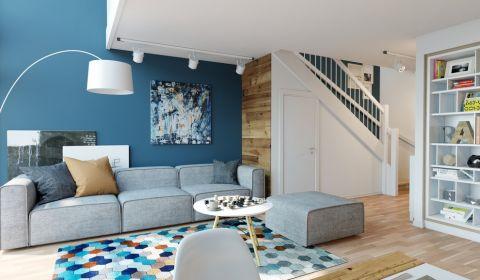 客厅北欧风格效果图大全2017图片_土拨鼠温馨奢华客厅北欧风格装修设计效果图欣赏