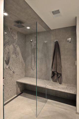 卫生间现代风格效果图大全2017图片_土拨鼠清新舒适卫生间现代风格装修设计效果图欣赏