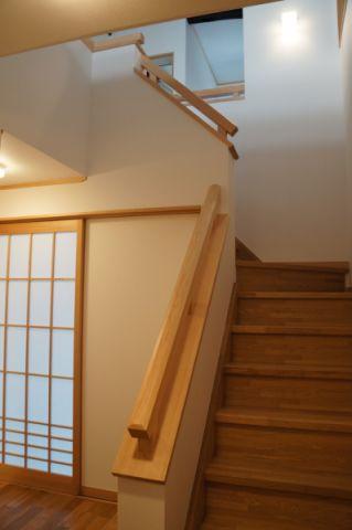 2019日式60平米装修效果图片 2019日式公寓装修设计