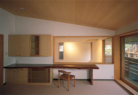 2020日式70平米装修效果图大全 2020日式楼房图片