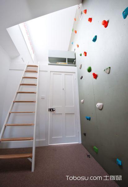 2020现代客厅装修设计 2020现代健身房图片