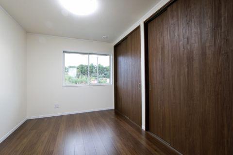 客厅地砖日式风格装修设计图片