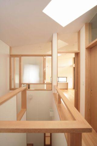 2019日式80平米设计图片 2019日式公寓装修设计