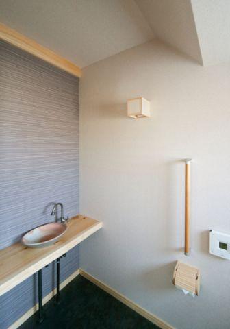 2019日式90平米效果图 2019日式四居室装修图
