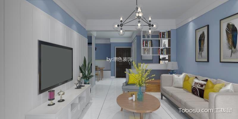 北欧气焰气焰89平米三室两厅室内北京pk10开奖视频