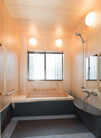 2020日式120平米装修效果图片 2020日式一居室装饰设计