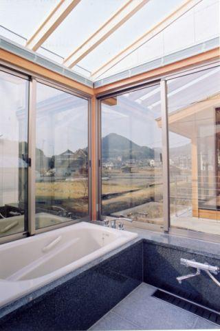 2020日式120平米装修效果图片 2020日式三居室装修设计图片