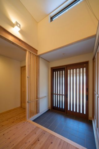 2020日式40平米图片 2020日式二居室装修设计