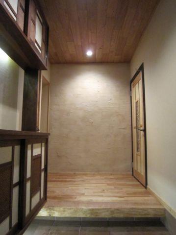2020日式100平米图片 2020日式三居室装修设计图片