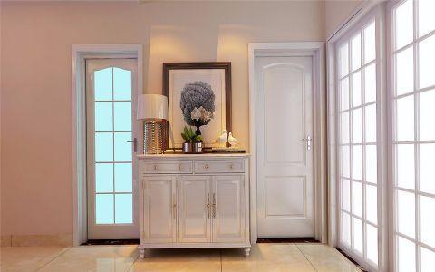 2020简欧90平米装饰设计 2020简欧二居室装修设计