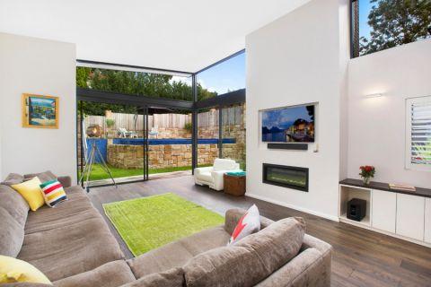2019现代60平米装修效果图片 2019现代公寓装修设计
