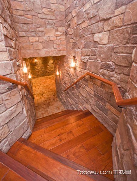 2020混搭地下室效果圖 2020混搭樓梯裝修效果圖片