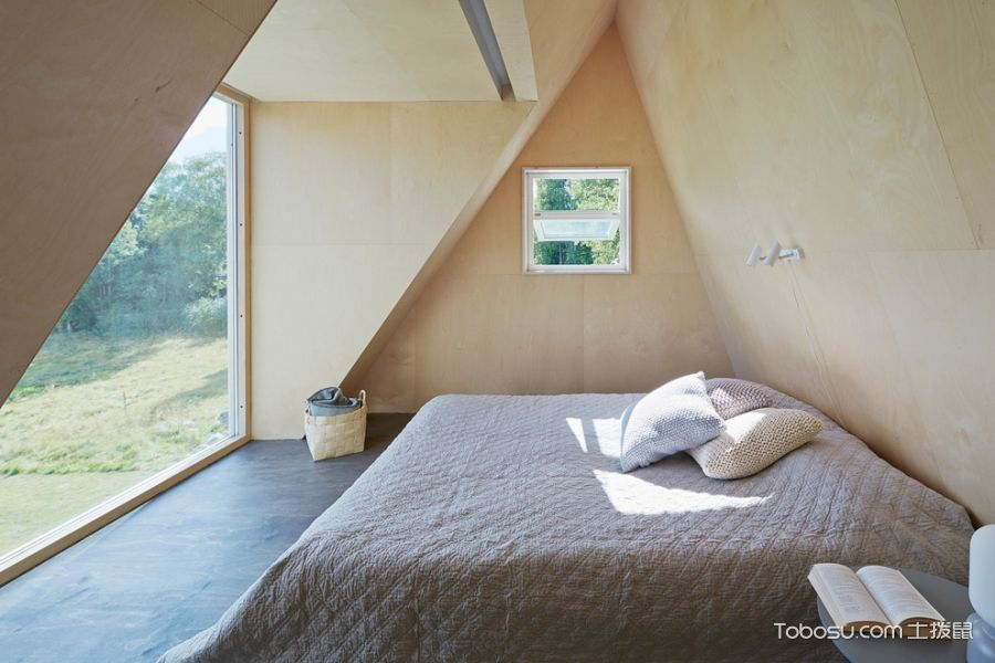 2021北欧240平米装修图片 2021北欧别墅装饰设计