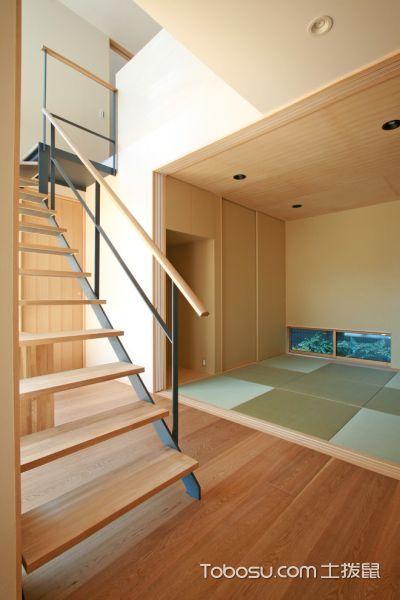 120~180㎡/日式/四居室装修设计
